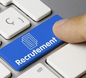 Tchad : avis de recrutement
