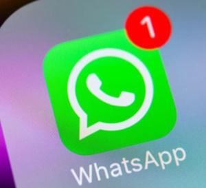 Tchad : levée de la restriction d'accès aux réseaux sociaux
