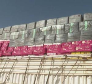 Tchad : la direction des douanes renforce la sécurisation des recettes