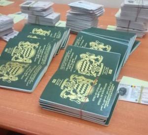 Tchad : plus de 800 titres sécurisés en attente de retrait à l'ANATS de Mongo