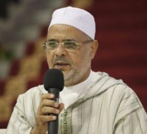 Tchad : l'Union mondiale des oulémas met en garde contre l'ingérence extérieure