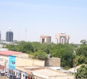"""Tchad : trois pasteurs suspendus pour """"activités contraires à la vocation apolitique"""""""