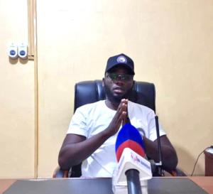 Tchad : l'ACAPP formule des recommandations pour la réussite de la transition