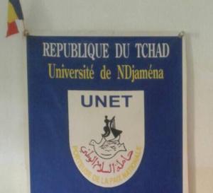 الاتحاد الوطني للطلاب التشاديين يدعو إلى استئناف الدراسة