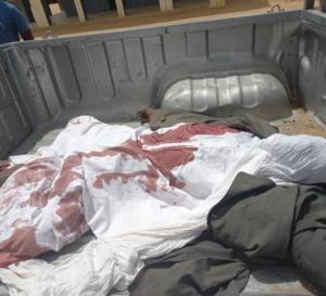 Tchad : assassinat d'un procureur, les syndicats annoncent un arrêt de travail général