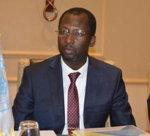 Tchad : l'Inspection Générale de l'Etat appelle les retraités à se faire recenser