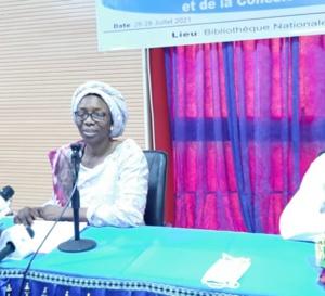 Le Tchad célèbre pour la première fois la Journée nationale du patrimoine