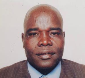 Tchad : Dr. Andjaffa Djaldi Simon à la tête du jury du baccalauréat