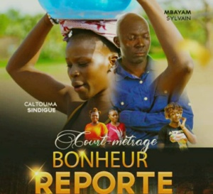 Tchad : bonheur reporté, un film réalisé par la maison Preston Concept