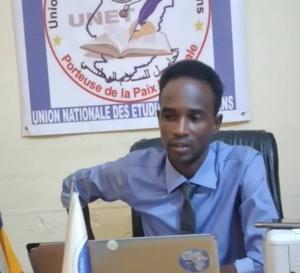 Tchad : pénalisés par la grève des enseignants, les étudiants menacent d'agir