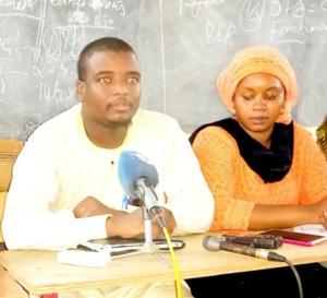 Tchad : le bureau national des étudiants annonce un congrès en octobre