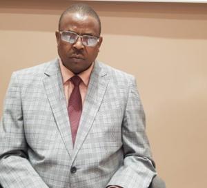 Tchad : la CNDH exige l'annulation de la Dia dans le Mandoul