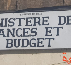 Tchad : les directeurs des douanes et des impôts remplacés