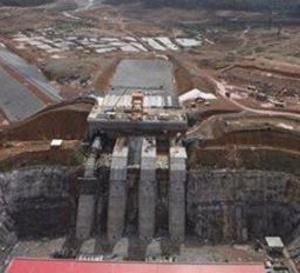 Cameroun : une conférence économique prévue à Yaoundé