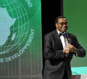 Les dirigeants africains font valoir l'argument économique de la hausse des investissements