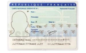 Algériens nés en France avant le 1er janvier 1963, du nouveau pour l'acquisition de la nationalité française !