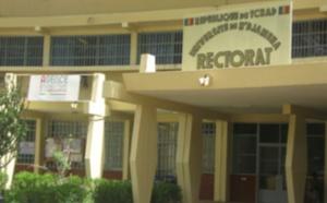 Université de N'Djaména : Ali Haggar, une calamité pour le rectorat