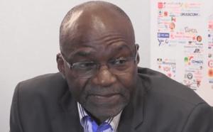 """Tchad : Saleh Kebzabo s'inquiète de la """"détresse aussi grande"""" des paysans tchadiens"""