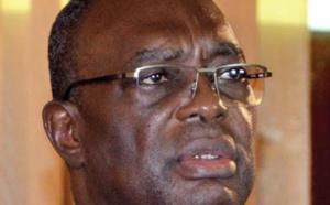 """Joseph Dadnadji : """"les tchadiens n'ont pas élu Déby pour ses prouesses à l'extérieur"""""""