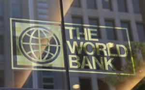 Le Togo bénéficie d'une part de financement de 110 milliards FCFA de la Banque mondiale