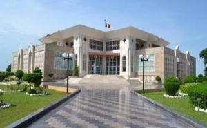 Tchad : compte-rendu du conseil des ministres du 20 septembre 2018