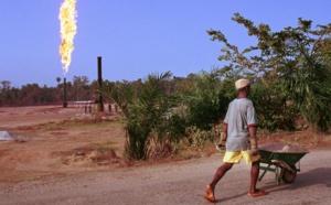 Nigeria : l'industrie pétrolière appelée à la collaboration sur le développement du contenu local et la bonne gouvernance