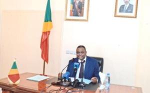 Intégration en zone CEMAC : « Le Cameroun et le Congo sont la locomotive »