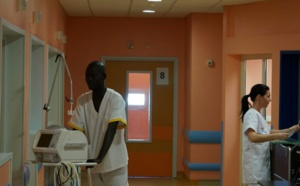 """Tchad : la fonction publique va """"exceptionnellement"""" intégrer des médecins en 2019"""