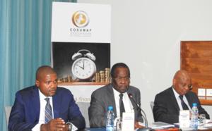 Afrique centrale : la COSUMAF agrée de nouveaux intermédiaires sur le marché financier