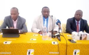 Tchad : l'intérêt du marché financier de la CEMAC présenté aux hommes d'affaires