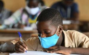 Togo : la gratuité des inscriptions aux examens officiels a coûté 1,9 milliards FCFA à l'État