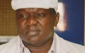 Aloys Parfait Mbvoum : « L'organe en charge des élections au Cameroun est partisan »