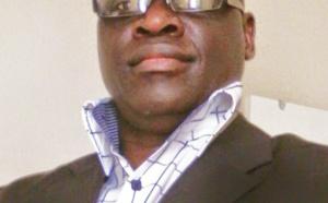 Centrafrique: La sacralisation de l'union politique nourrit le sacrilège anti démocratique - Le train de l'enfer est en marche !