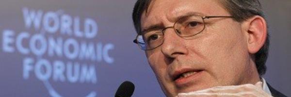 G20: Bürkner espère voir les cinq recommandations adoptées à Hangzhou