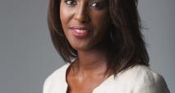 African Media Agency (AMA) lance un nouveau canal de distribution États-Unis-Afrique pour les entreprises