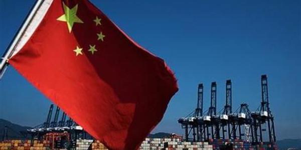 Sommet du G20 de Hangzhou: l'expérience de la Chine mérite d'être partagée
