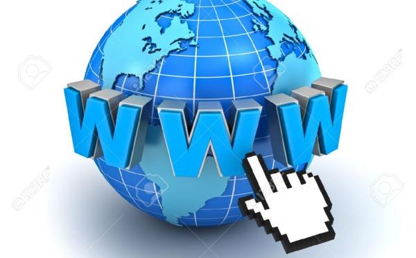Appel à manifestation d'intérêt pour l'octroi de licences à des fournisseurs d'accès à internet