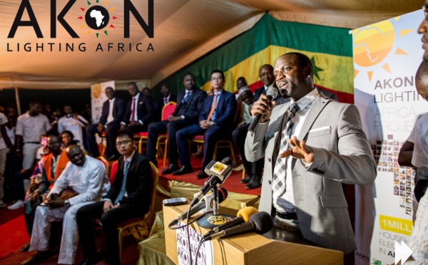 Solektra International s'associe à Sunna Design pour produire à Bamako les premiers lampadaires solaires 'made in Africa'