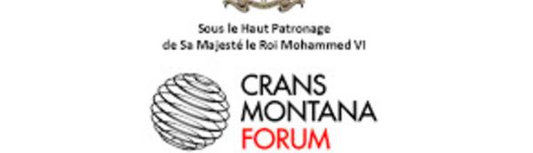 Le Crans Montana Forum de retour à Dakhla, la perle des provinces sahariennes marocaines