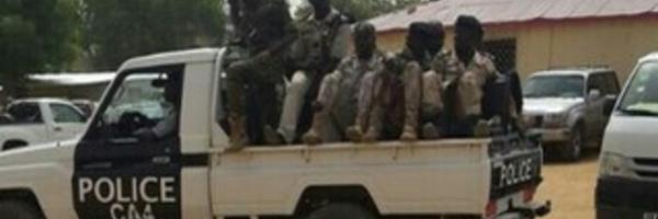 """Tchad/Soudan : La police dément la libération de l'otage, """"négociations seraient en cours"""""""