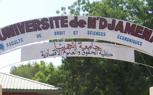 Tchad : Reprise timide des cours dans les universités