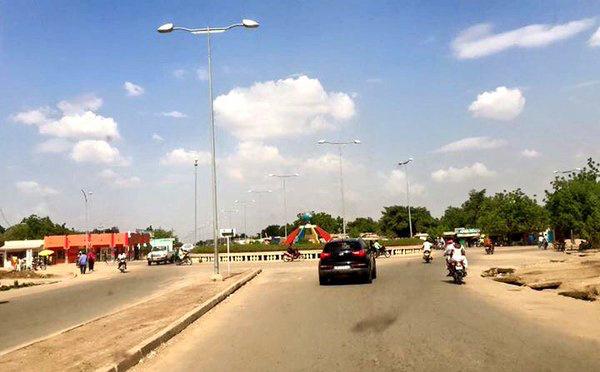 Tchad : Un militaire ouvre le feu à Farcha, 3 morts