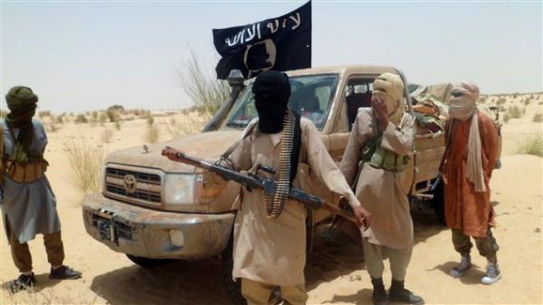 Pour lutter efficacement contre le terrorisme