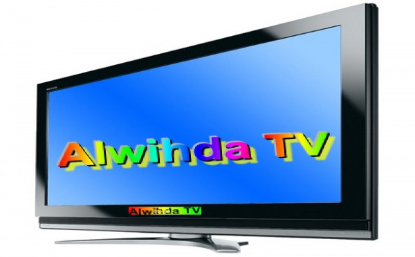 JT ALWIHDA - A LA UNE DE L'ACTUALITES 24-12-08