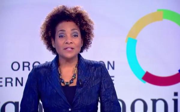 La Secrétaire générale de la Francophonie condamne les violences en Côte d'Ivoire