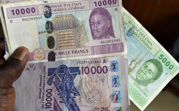 Tchad : L'Inspection d'Etat révèle les 3 techniques incontournables de détournements
