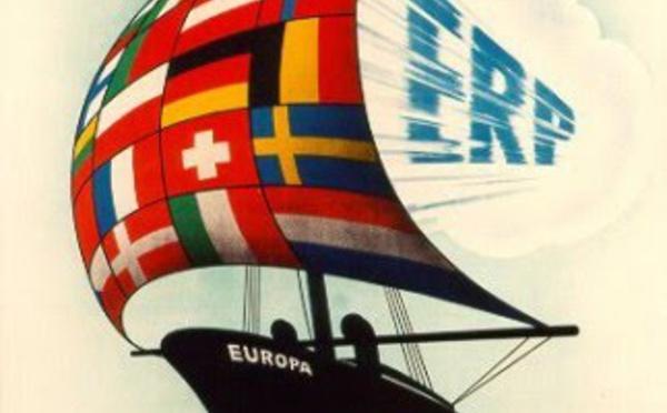 Le Tchad partisan d'un plan Marshall de l'Union Européenne pour l'Afrique
