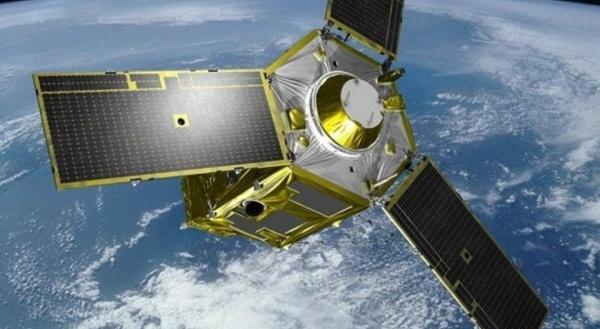 Un grand bond technologique spatial pour le Maroc : Rabat mettra sur orbite, le 08 novembre 2017, son premier satellite civil