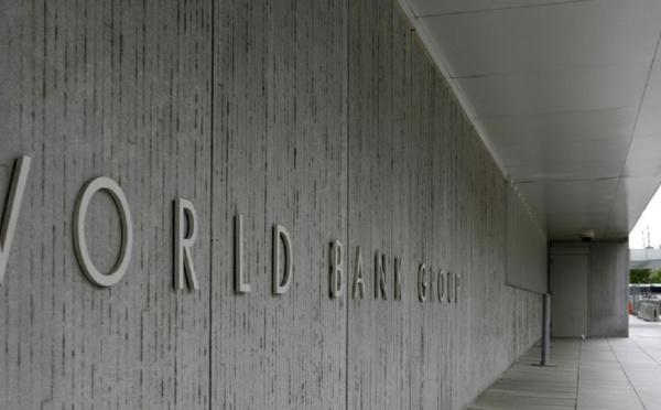 La Banque Mondiale va renforcer son appui budgétaire au Togo en 2018