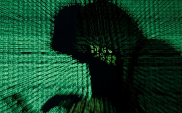 Traque d'opposants en Egypte: des juges enquêtent sur une société de cybersurveillance française